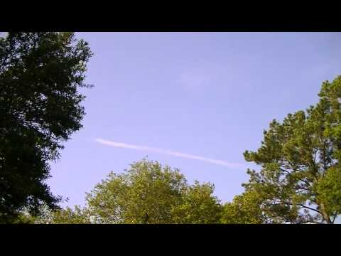 EBOLA VIRUS BY AIR Chemtrails NANO SCIENCE WEAPONS BIOWARFARE