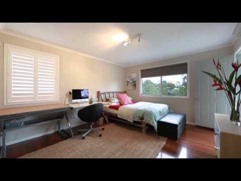 19 Bramston Street Tarragindi 4121 QLD by Roger Carr