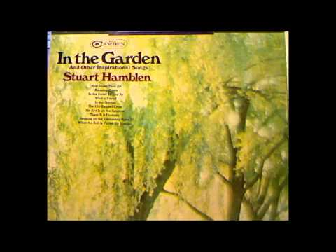 Stuart Hamblen - In The Sweet By And By [no adverts]