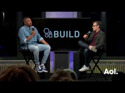 "Loyiso Gola Discusses His Comedy Special, ""Loyiso Gola: Live In New York"" 