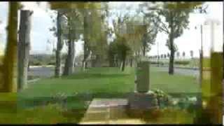 Путешествуя по Азербайджану: Баку-Шамкир(Шамкир - город в Азербайджане, административный центр Шамкирского района. Расположен в северных предгорьях..., 2013-12-10T19:09:58.000Z)