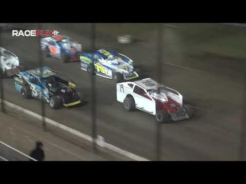 Brewerton Speedway  (5/31/19) Recap