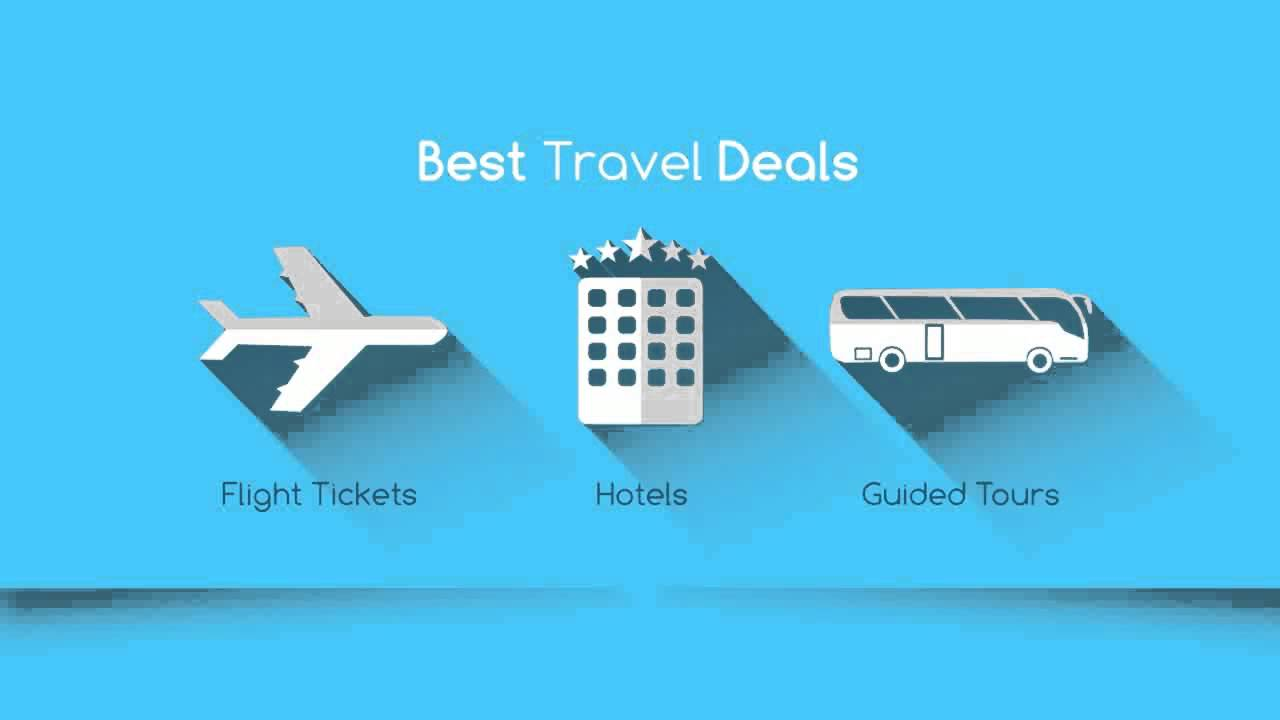 effects of the internet on travel agencies tourism essay It and internet's impact on tourism and hospitality industry: an electronic travel agency 'i was struggling with an essay and it was expensive too.