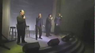 Watch Acappella Old Time Gospel video