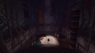 Uru Soundtrack Future Vault