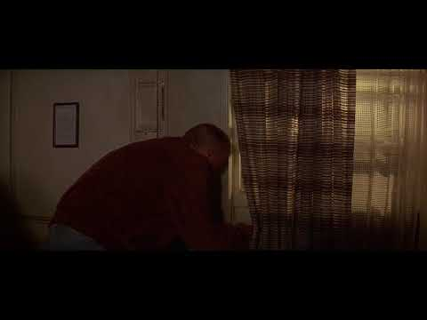Pulp Fiction (1994) PARTE 17 Español Latino