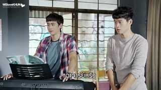 [Thai Sub][HD] One and a Half Summer - EP15