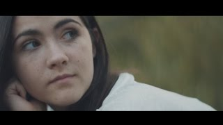 All the Wilderness - Isabelle Fuhrman/Kodi Smit-McPhee date scene