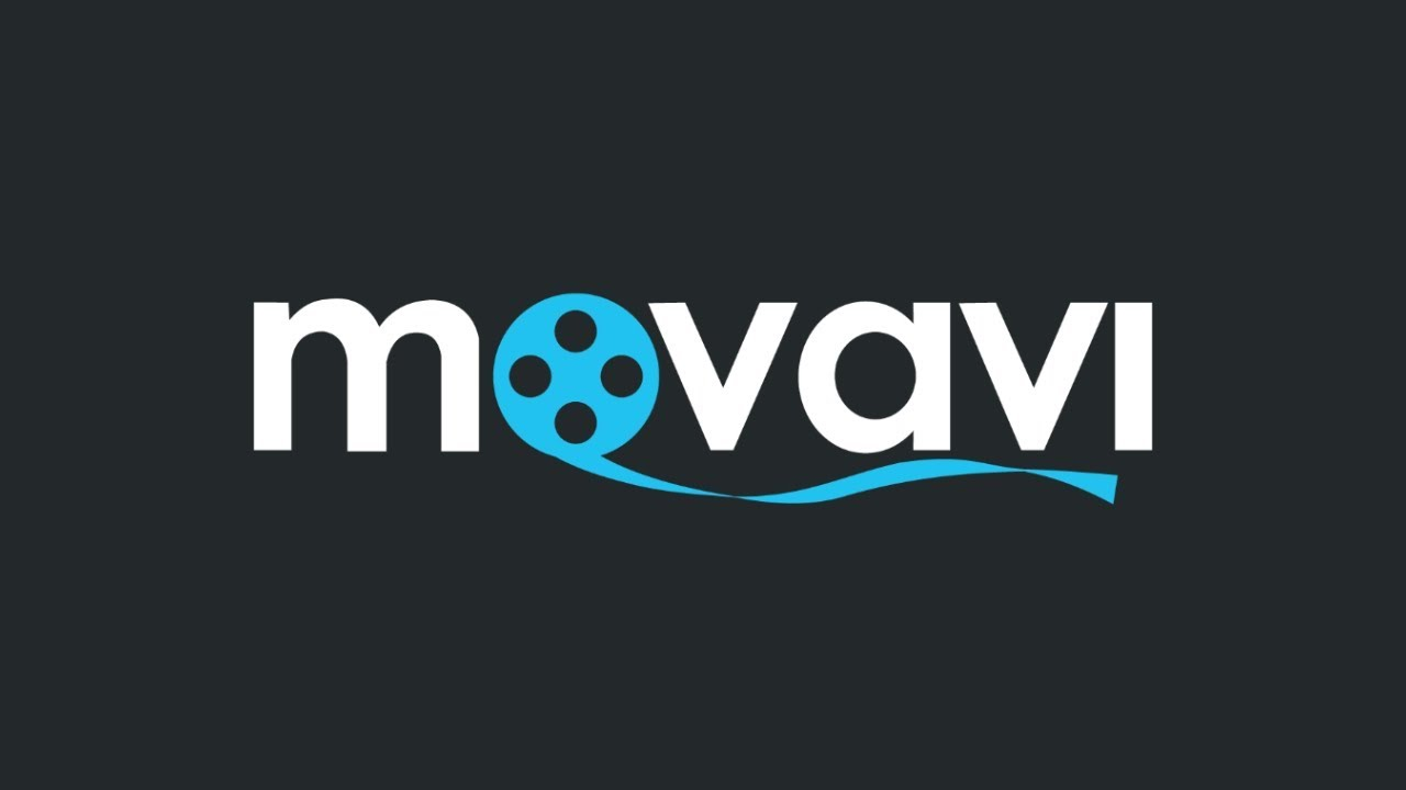 2b08d0ef3ca Movavi Видеоредактор – простой редактор видео - YouTube