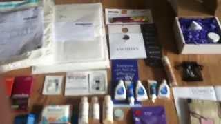 Freebies and Competition wins UK 21/06/14 Thumbnail