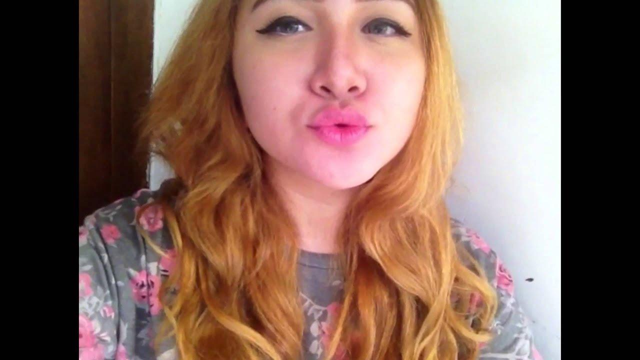 Dont Judge My Lips How To Brighten Pillaten Crystal Bioaqua Masker Bibir Pink Collagen Lip Mask