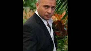 Oktay Kaynarca - Al Fadimem