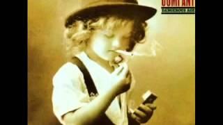 Bad Company - Dangerous Age (ALBUM)