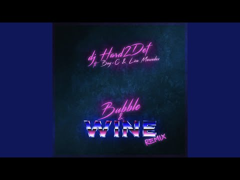 DJ Hard2Def featuring Bay-C and Lisa Mercedez - Bubble & Win (Remix)