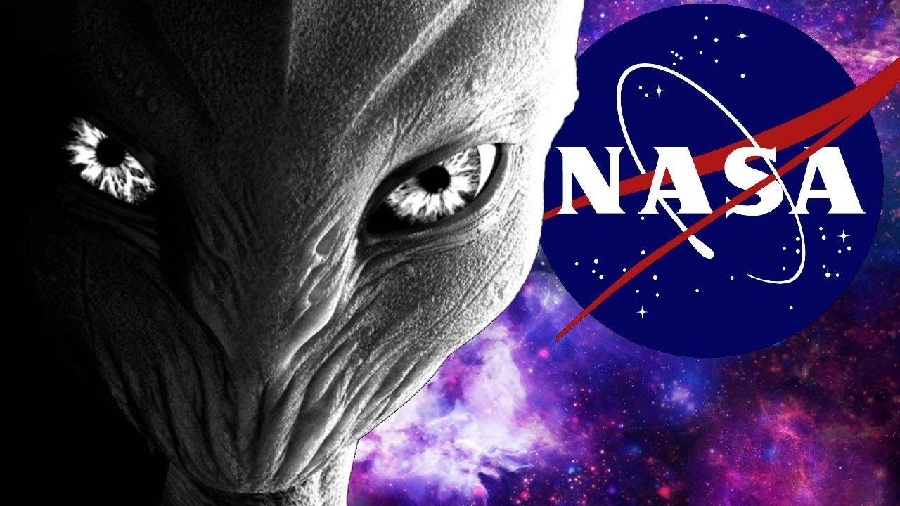 extraterrestre invasion 2018