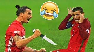 #funny #football #videos #2018 funny football videos_funny football videos 2018