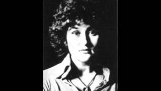 Maria Dimitriadi - Afto Einai