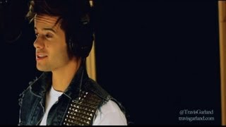 Watch Travis Garland We Are Never Ever Getting Back Together video