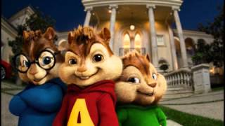 Video ai se ue te pego alvin y las ardillas version 2(Alvin And The Chipmunks) download MP3, 3GP, MP4, WEBM, AVI, FLV Agustus 2018