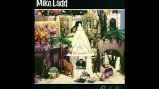 Mike Ladd - Easy Listening 4 Armageddon - Kissin