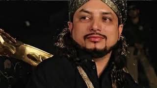 Na Bimaro Ko Dawa By Haq Khatteb Hussain Ali Badshah Sarkar By Umer Movies