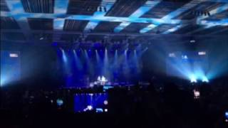 Video BRIAN MCKNIGHT, RAISA, BOYZ II MEN JAKARTA CONCERT download MP3, 3GP, MP4, WEBM, AVI, FLV Mei 2018