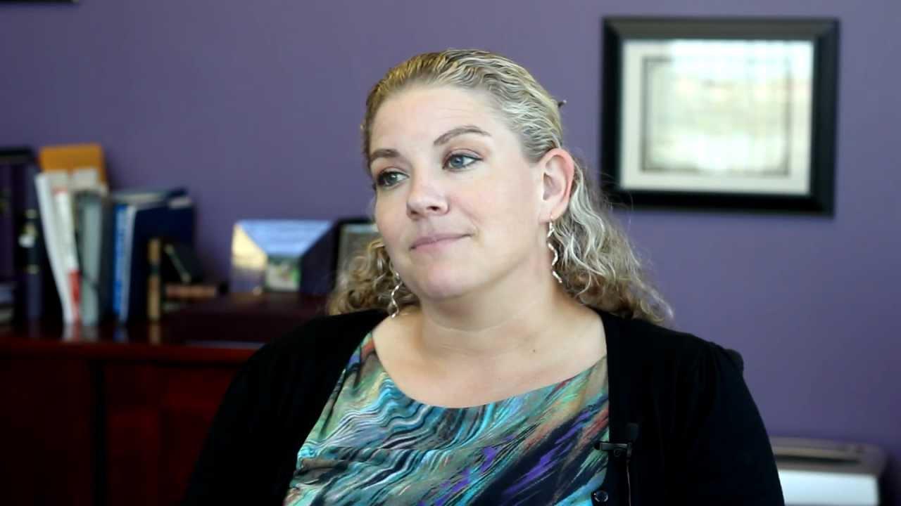 Danielle lewis attorney - Carmel Valley Estate Planning Attorney Danielle Barger Wills Trusts San Diego 92130