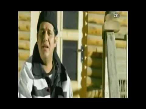 حاتم العراقي أشوفك وين يا مهاجر Hatem el Iraki Achoufak win