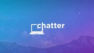 Laravel Forum Package - Chatter