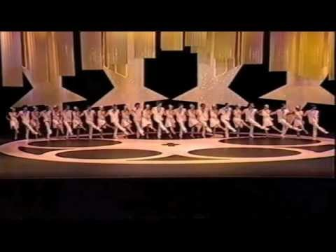 AFI Awards - We Love A Movie (Australian Film Institute Awards) - 1985
