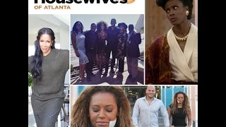 the wine up ep 19 fresh prince of bel air cast reunite without janet hubert mel b rhoa