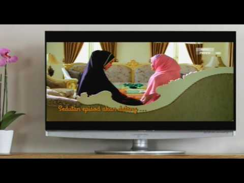 Teaser Ep14 Imam Mudaku Romantik