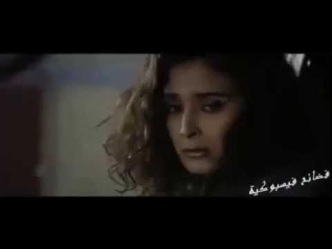 حصريا الفيلم المغربي الزين اللي فيك  كامل و بجودة عالية HD