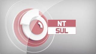 JORNAL NTSUL COMPLETO: 22/08/2019