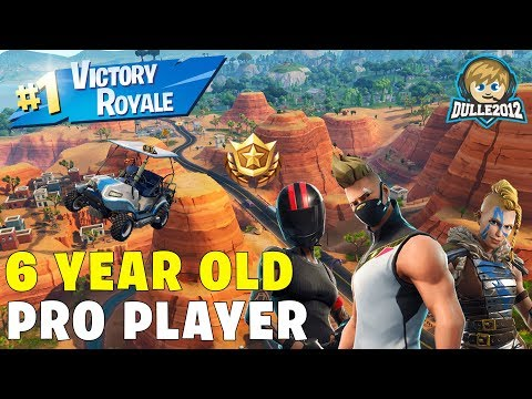 🔴 My mom joins and we win two times!?!😲 // 6 year old gamer // 87 wins // Fortnite Battle Royale