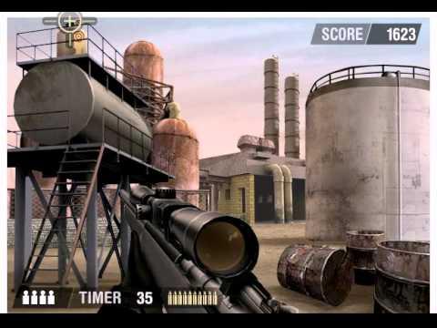 Sizzling Shot Game Online