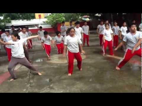 4TH YR-Handog ng Pilipino(CHAMPION)