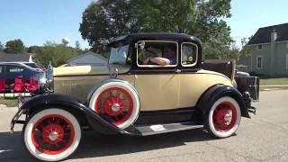 Stillman Valley Days Festival Parade thumbnail