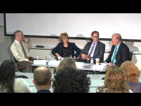 Stanford Health Policy Forum: Ending the Organ Donation Shortage