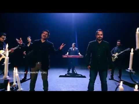 Yasu Diyan Kya Bataan By Hallelujah The Band