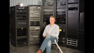 Greg Scott | Sales Engineer | Omaha Office