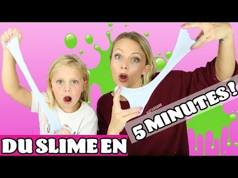 ♡•-crash-test-slime-2-!-|-rÉussi-ou-pas-?-•♡