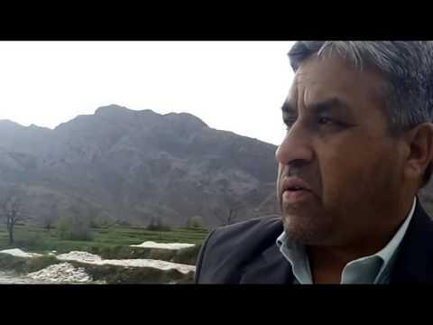 Islamabad Expo Centre - Soap Stone Presentation Video Part 2