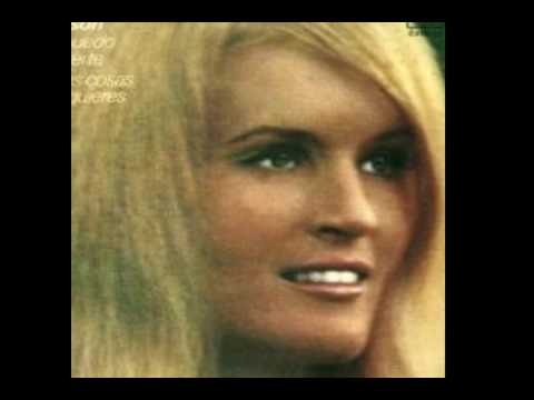Lynn Anderson Sunday Morning Coming Down