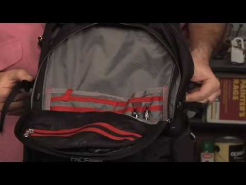 How to Choose a Diaper Bag - DadLabs Video