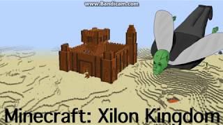 Finale: Xilon Kingdom Episode 47