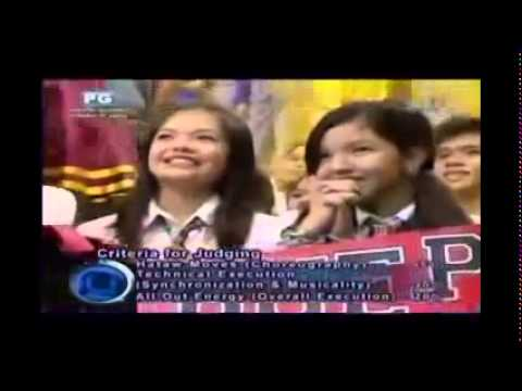 PINOY HENYO : SPECIAL EDITION - YouTube