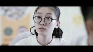 "Publication Date: 2019-07-12 | Video Title: ""Be My Teacher""微電影—聖公會白約翰會督中學"