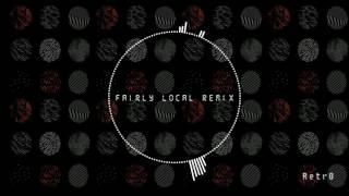 Video Fairly Local (Remix) download MP3, 3GP, MP4, WEBM, AVI, FLV Maret 2017