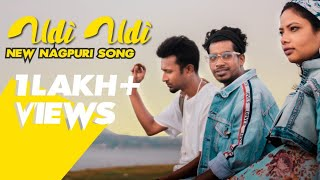UDI UDI | NEW NAGPURI SONG 2020 | DIRECTED BY - NKB - 4K VIDEO